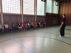 Handballaktionstag2019_01.jpg