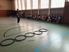Handballaktionstag2019_02.jpg