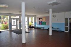 foyer-lautzkirchen.jpg