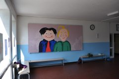 foyer02-lautzkirchen.jpg