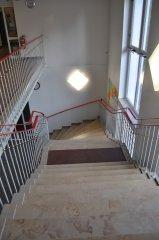 treppenhaus01-lautzkirchen.jpg